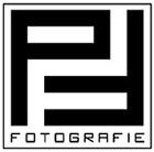 paolo ferraglio | fotografie | save the moment
